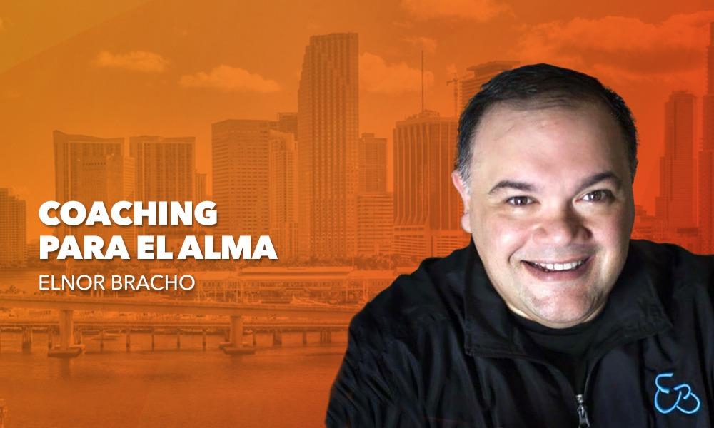 Coaching para el Alma – Elnor Bracho