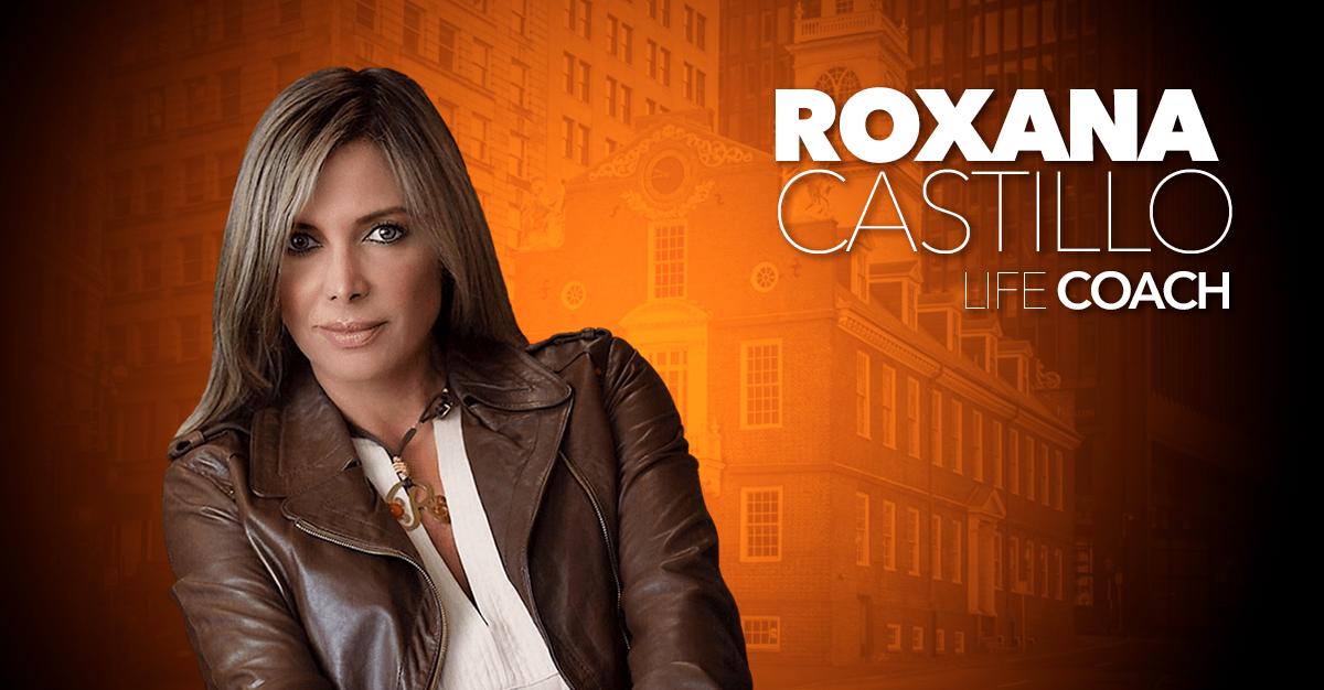 La Mujer de los Negocios – Roxana Castillo